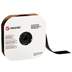 VELCRO Brand Loop Tape Strips 4