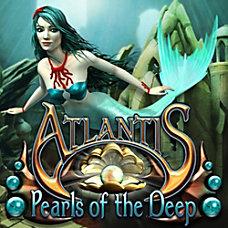 Atlantis Pearls of the Deep Download
