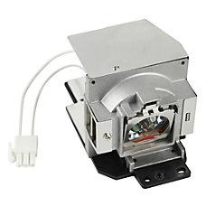 Arclyte BenQ Lamp MX763 MX764 5JJ4N05001
