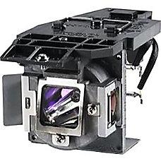 Arclyte Epson Lamp EMP TW520 EMP