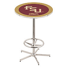 Holland Bar Stool Pub Table 42