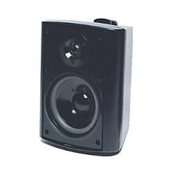 TIC AS Series ASP60B 20 Speaker