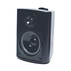 TIC AS Series ASP60B 20 Speaker