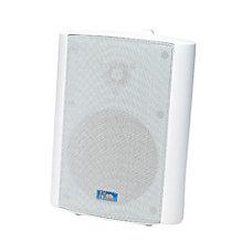 TIC AS Series ASP60W 20 Speaker