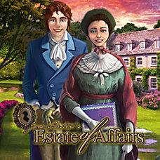 Jane Austens Estate of Affairs Download
