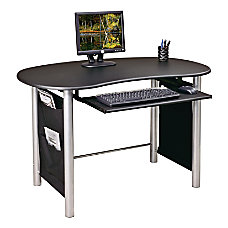 OSP Designs Saturn Desk Mixed Media