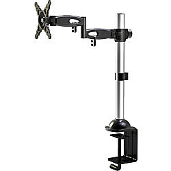 V7 DS2DA 2N Desk Mount for