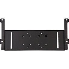 Peerless PLP V6X2 Flat Panel Adapter