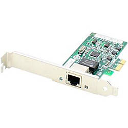 AddOn Dell 430 3544 Comparable 101001000Mbs