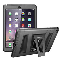 i Blason Armbox iPad Air Case