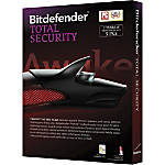 Bitdefender Total Security 3 Users 2