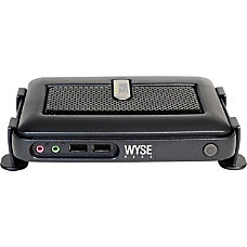 Wyse C90LEW Small Form Factor Thin