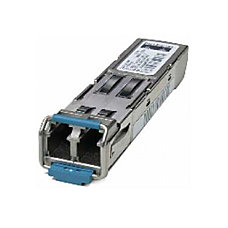 Cisco 10GBase SR SFP Transceiver