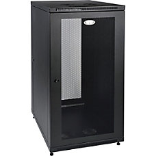 Tripp Lite 24U Rack Enclosure Server