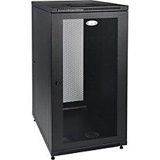 Tripp Lite 24U Rack Enclosure Server