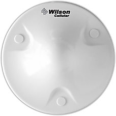 Wilson 301121 Dual Band Dome Antenna