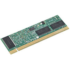 Supermicro AOC SIMLC Expansion Module