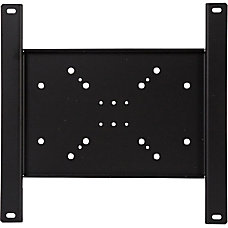 Peerless PLP V3X3 Plasma Adapter Bracket