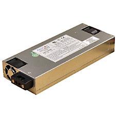 Supermicro 410W DC Power Supply