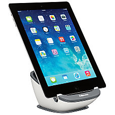 Fellowes I Spire Series Tablet Suction