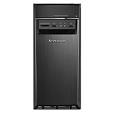 Lenovo H50 Desktop PC AMD A8