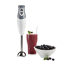 TJ Riley Co Immersion Hand Blender