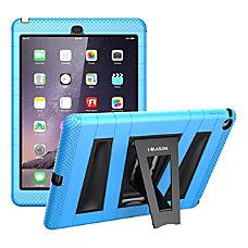i Blason Armbox iPad Air Case
