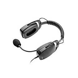Plantronics SHS2083 01 Headset