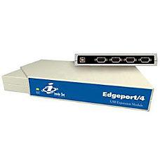 Digi Edgeport 1i 1 Port Serial