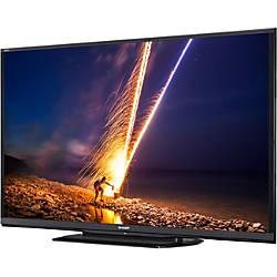"Sharp AQUOS LC-90LE657U 90"" 3D 1080p LED-LCD TV - 16:9 - HDTV 1080p - 120 Hz"