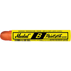 Markal B Paintstik Standard Mark 1116