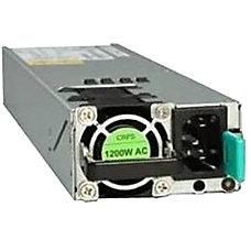 Intel 1200W Common Redundant Power Supply
