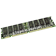 Kingston 8GB DRAM Memory Module