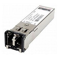 Cisco 100Base FX Fast Ethernet SFP