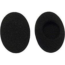 Plantronics Foam Ear Cushion