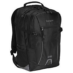 Targus Sport 26L TSB712US Carrying Case