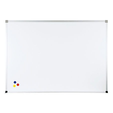 Best Rite Magne Rite Mag ic Dry on office depot magnetic boards