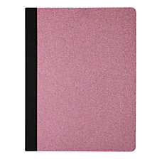 Divoga Glitter Composition Book 7 12