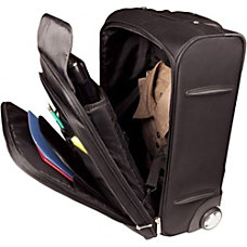 Urban Factory City Classic Carrying Case