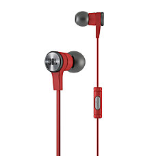 JBL Earbud Sport Headphones for iOS