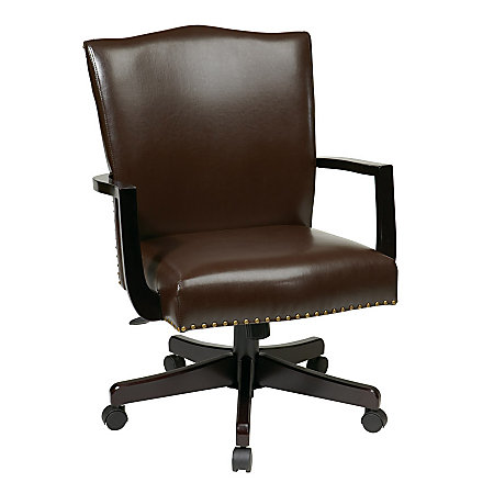 Kathy Ireland Huntington Oxford HO204 B File 4 further The Best Cheap Office Chair Can Save Your Money further 586 furthermore Boss Budget Mesh Task Chair Without furthermore B000WTO52I. on chairs at officemax