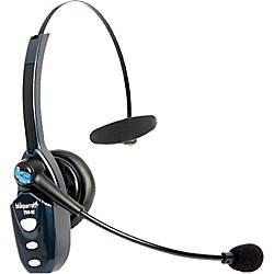 VXi BlueParrott B250 XT Bluetooth Headset