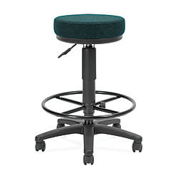 OFM Utilistool With Drafting Kit TealBlack