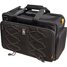 Ape Case Digital SLR Camera And