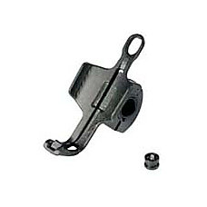 Garmin Handlebar Mounting Unit