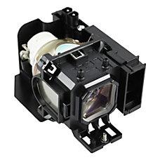 Arclyte NEC Lamp NP901WG NP905 NP905G