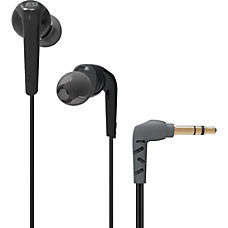 MEE audio RX18 Comfort Fit In