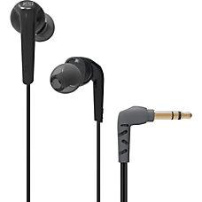 MEE audio RX18 Comfort Fit In