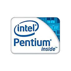 Intel Pentium G2020 Dual core 2