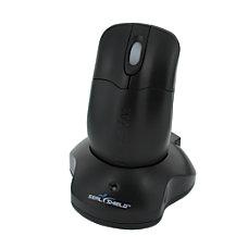 Seal Shield Silver Storm Wireless Waterproof